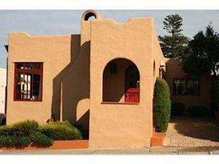 Beautiful Spanish Style Villa with Ocean View, Pacific Grove