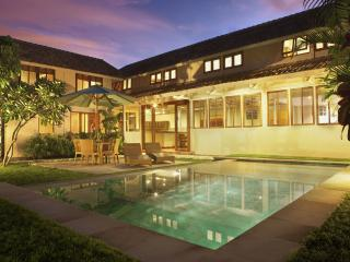 Bali Villa M  Your Home Away From Home In Seminyak