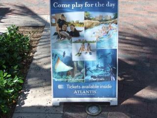 Purchase Atlantis Passes Here!
