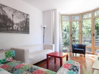 The Gaudi Suites I, Barcelona