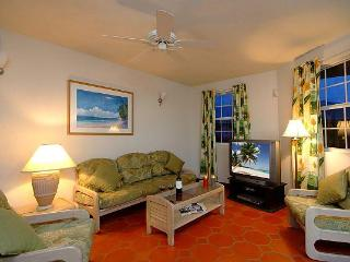 Reputable 2 Bedroom Apartment Prospect St. James