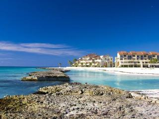 Sotogrande at Cap Cana Deluxe 2 bedroom apartment