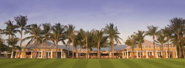 Formal photo of Canggu Club
