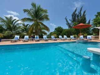 La Provencale at Terres Basses, Saint Maarten - Sunset View, Ocean View, Pool