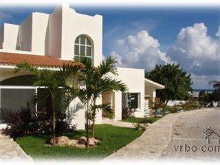 CasaCaracol-50Steps-Beach-5Min 5thAve, Playa del Carmen