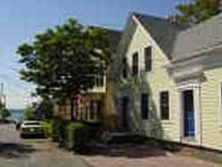 Harborside 105216, Provincetown