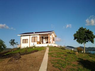 Buri Island Villas, Catbalogan