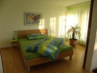 Elisabeths Bed and Breakfast, Bolligen