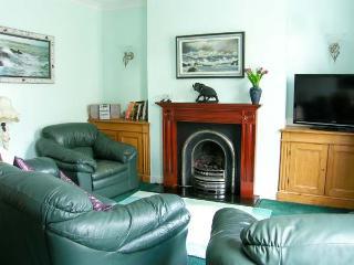 FIREMAN'S REST, pet friendly in Whitby, Ref 12391