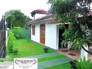 Green Gardens Negombo