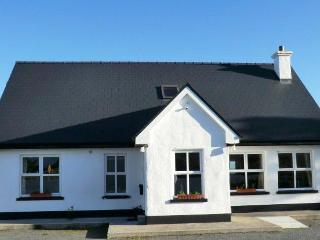 Ard na Mara, Roundstone Holiday Home 3 bedrooms