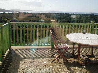 Ard na Mara, Roundstone Holiday Home 3 bedrooms