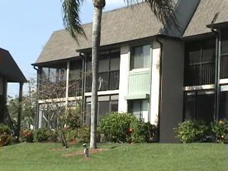 1st Floor, Ft Myers Beach,  2 blocks to the beach!