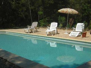 La Nouvelle Peyriere - Pool - Superb Property