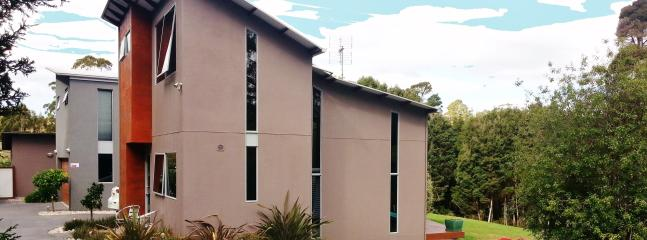 Ulverstone accommodation 1