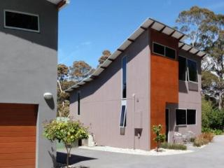 Ulverstone accommodation 2