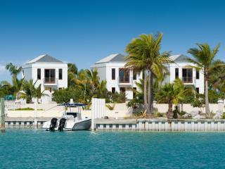 Cottages at Grace Bay - Ocean Edge