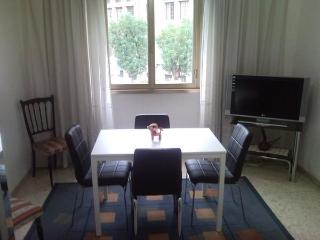 Apartment in the centre of Rome S.Giovanni Area
