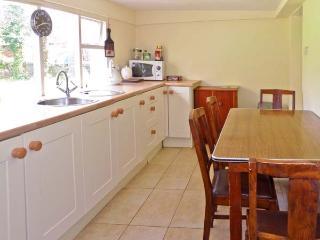 Burke Cottage Ref 11046, Lismore