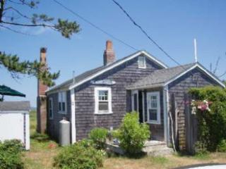 3 Bedroom 2 Bathroom Vacation Rental in Nantucket that sleeps 6 -(10113)