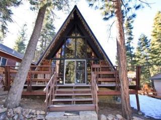 Bruin Haus #1325 ~ RA45996, Big Bear Region