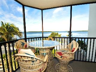 Bay View Tower #231 - Sanibel Harbour Resort, Fort Myers