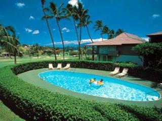 WOW-New 2bd MAUI ELDORADO Ocean & Golf View Corner