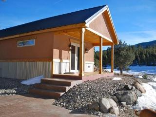 Shavano Cabin Rentals in Salida, CO