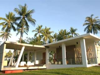 Villa Sapi, Tanjung
