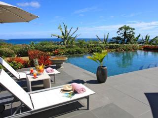 Hope Estate, 4BR vacation villa rental in Orient Bay, St Martin