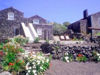 Adega da Figueira - Cottage at Pico Island, Lajes do Pico