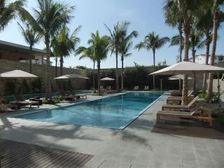 Brand new luxurious condo with stunning views, Puerto Vallarta