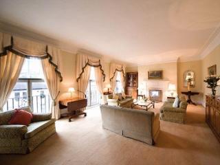 South Kensington Mansions 3 Bed/3 Bath Apart-Hotel