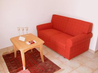 North Living Room