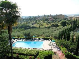 Villino Siena