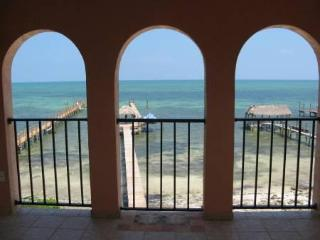 Islamorada Oceanfront Executive Rental