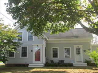 195 Cedar Street 106000, Chatham