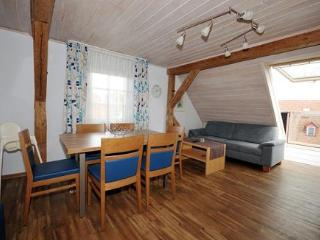 Vacation Apartment in Colmberg - comfortable, stylish (# 2356)