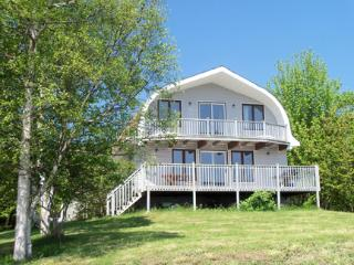 #39 Bata Oceanfront Cottage, Indian Brook  NS