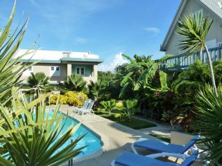 Bravos Beach Cottages - All Cottages, Isla de Vieques