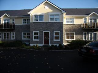 2 bedroom apartment in Tuam, CO. Galway, Ireland
