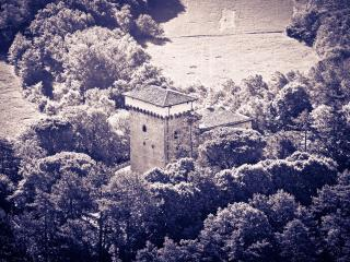 Fairy Holidays In The Magic Castle Of Magrano, Gubbio