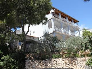 Apartment Ana- JUNE DISCOUNT-LAST MINUTE, Hvar