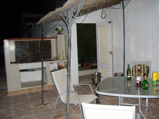 Relax in Peace at Sunny Casa FuenteLargo Spain, Hondon de los Frailes