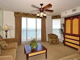 Crescent Shores - N 1404, North Myrtle Beach