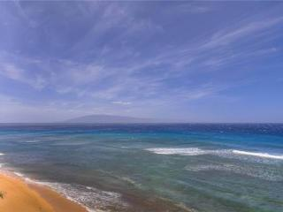 Maui Kai #604 ~ RA48819, Lahaina