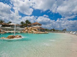 Sandyline at Terres Basses, Saint Maarten - Ocean View, Pool, Luxury Villa