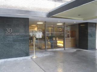 24H Doorman, Fully renovated , Amazing location, New York City