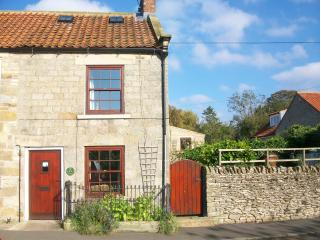 The Cottage Gillamoor sleeps 4 North York Moors