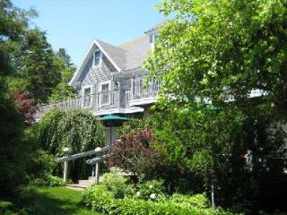 Bar Harbor Shorepath Estate Walk To Cafes, Movies!